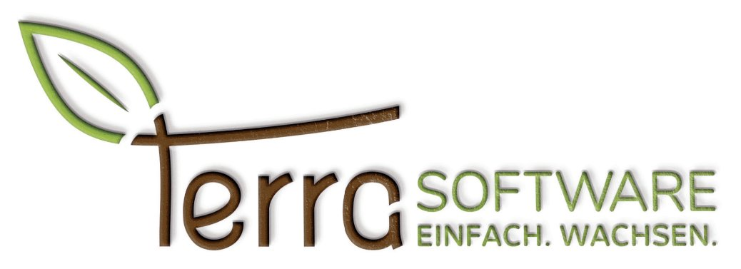 TERRA Software GmbH